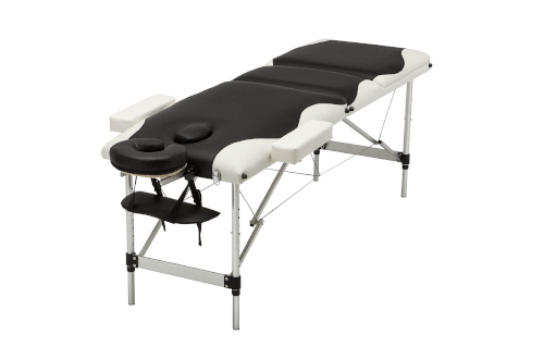 Folding Massage Tables