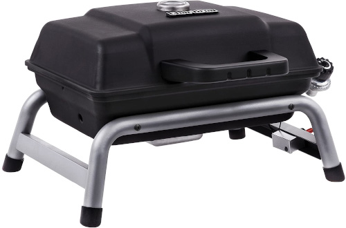 Portable Gas Grills