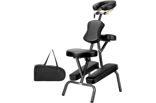 Portable Massage Chairs