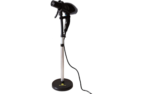 Hairdryer Stands